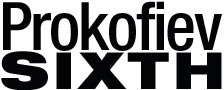 ProkofievSixth.jpg