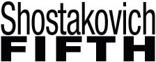 Shostakovich5.jpg