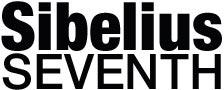 SibeliusSeventh.jpg