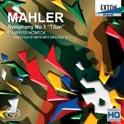 Mahler1.jpg