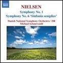 Nielsen16.jpg