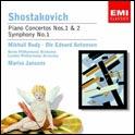 Shostakovich1.jpg