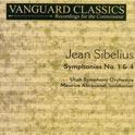 Sibelius14.jpg